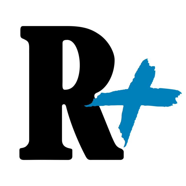 Logo la repubblica per recensione limes