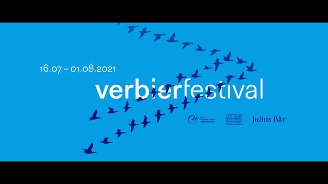 immagine presentazione verbier festival