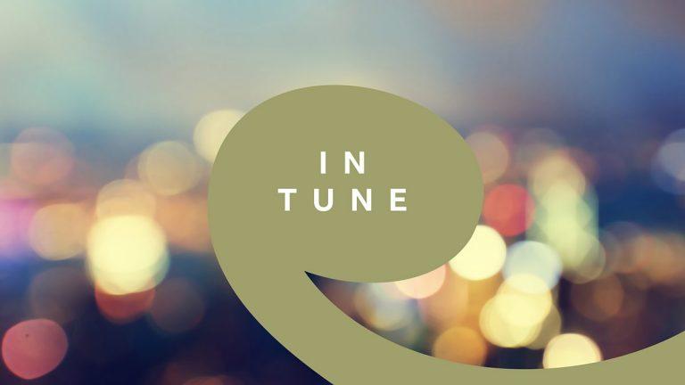 bbc radio 3 in tune