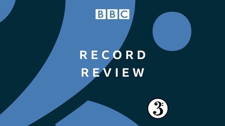 bbc record review telari samuele goldberg variations