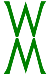 wendover music logo