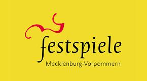 festspiele mecklenburg vorpommern 2021 bothmer