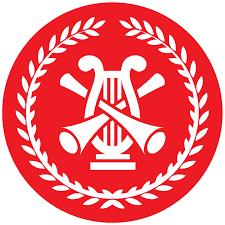 logo accademia filarmonica romana